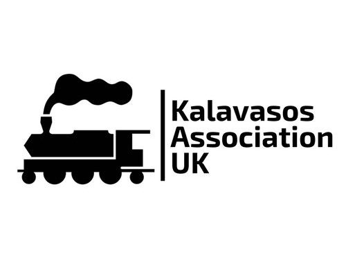 Welcome to the Kalavasos Association UK