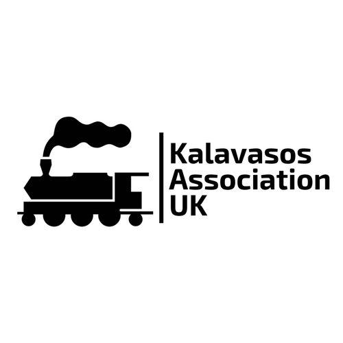 Kalavasos Association UK